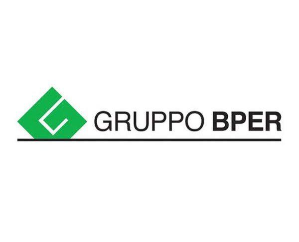 Il Gruppo BPER migliora lesperienza degli utenti grazie a