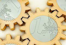 Intel vPro: qual è il ritorno sull'investimento?