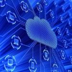 Cloud computing: tutte le tendenze per il 2021