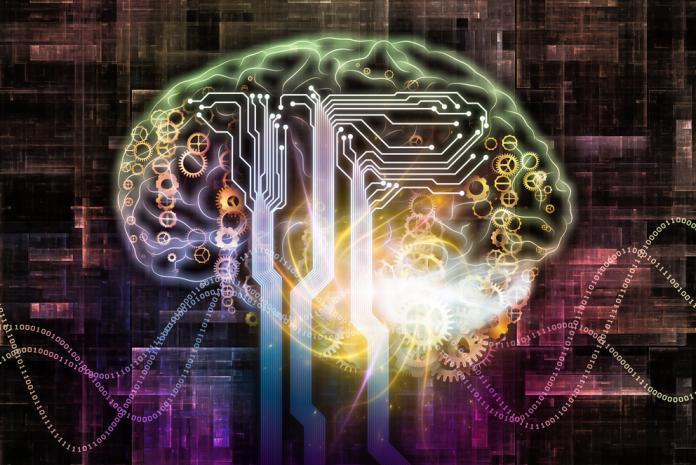 Quantum Computing: i 4 settori early adopter