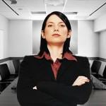 Women for Intelligent Experiences: SAP per le donne