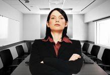 Donne e spesa: l'importanza di ecologia, risparmio e brand