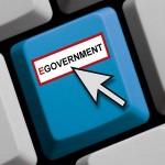 eGovernment Benchmark: migliorano i servizi pubblici digitali