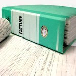 Partite IVA: una fattura su due non viene pagata