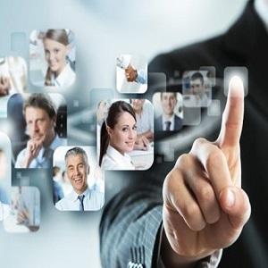 La competizione Inaz per il futuro dell'HR-TECH