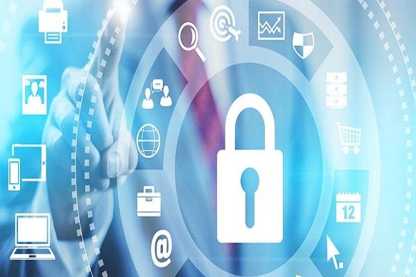 Sicurezza aziendale: proteggere i dipendenti, non il perimetro