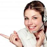 AGCom: tavolo per contrastare il telemarketing selvaggio