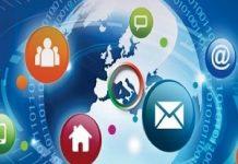 Forza lavoro distribuita e trasformazione digitale