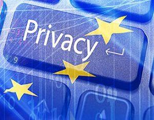 FinTech a prova di privacy con il nuovo Codice di condotta