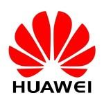 Il contributo di Huawei all'economia europea