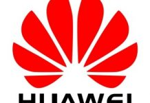 Huawei produrrà tecnologie wireless in Francia