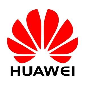 Huawei produrrà tecnologie wireless in Francia