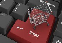 Piccoli commercianti: come portare il negozio online
