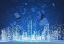 Valladolid diventa smart con Kapsch TrafficCom