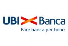 UBI Banca diventa open con la piattaforma Fabrick