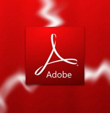 Risultati finanziari Adobe T2 2018