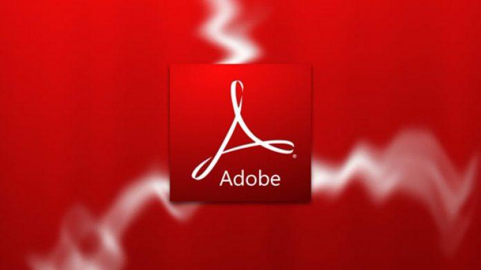 Le nuove funzionalità di Adobe Acrobat, Acrobat Reader e Scan