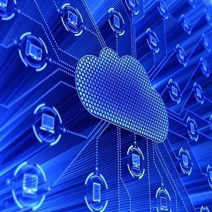 Cloud computing e impresa: a che punto è l'Italia?