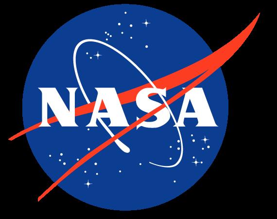 HPE presenta Aitken, il nuovo supercomputer della NASA