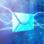 Minacce email, le strategie di risposta delle organizzazioni