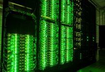 Cybecrime: nel mirino i supercomputer europei