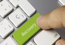 Recovery Fund e digitalizzazione: serve una roadmap tecnologica