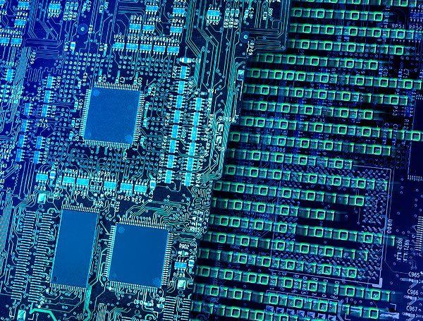 Mediaset e Huawei ampliano la collaborazione in ambito storage