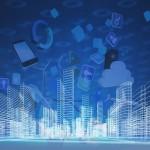 Maturità digitale, nel 2021 sempre meglio le città italiane