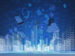 Maturità digitale: a che punto sono le imprese italiane?