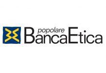 Banca Etica sceglie PayTipper