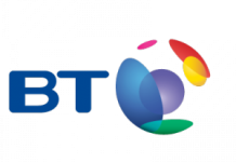 BT Radianz Cloud