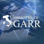 Infratel Italia e GARR portano la banda ultralarga nelle scuole