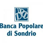 Banca Popolare di Sondrio protegge le mailbox con Libraesva