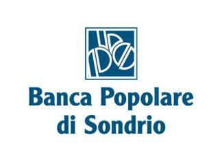 Banca Popolare di Sondrio sceglie Dynatrace
