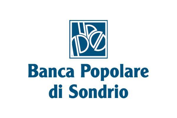 Banca Popolare di Sondrio diventa digitale con Ipanema SD-WAN