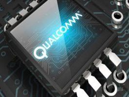 Tutte le novità in casa Qualcomm Technologies