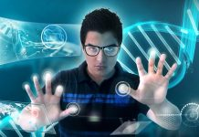 Techlash: crolla la fiducia del pubblico nelle aziende tecnologiche