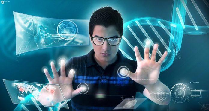 Tendenze tecnologiche: tutte le novità del 2020