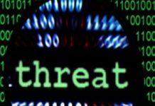 Threat 360