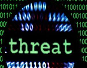 Consumer Threat Landscape: il crimine informatico nel 2020