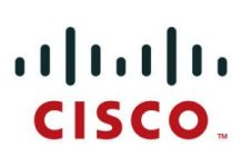 Nuovo centro di eccellenza e co-innovazione Cisco a Milano