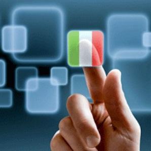 Comitato Consultivo per la PA Digitale: le prime nomine