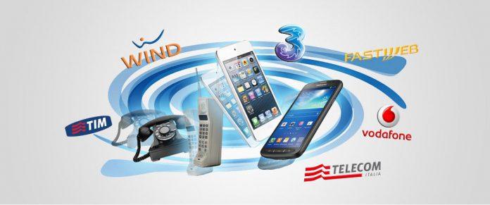 Verso la trasparenza tariffaria degli operatori telefonici