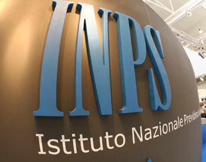 INPS, sito in tilt: il Garante Privacy avvia l'istruttoria