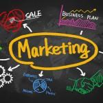 B2B Search Marketing Revolution: la Masterclass di AvantGrade