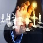 BPO, Business Process Outsourcing: un nuovo modello