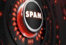 Spam e phishing: utenti sotto attacco nella prima metà del 2020