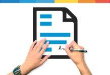 Firma Digitale: la chiave per la digitalizzazione documentale