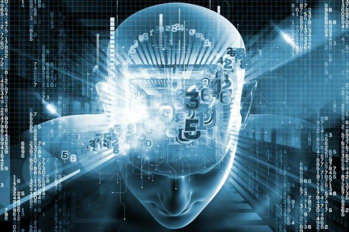 Centro per lo Studio Multidisciplinare dell'Esistenzialismo Cibernetico
