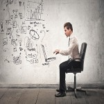 Da lavoro in remoto a smart working: le lezioni del 2020